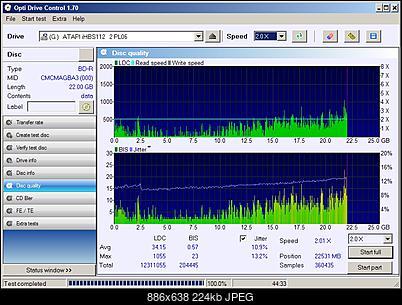 Samsung SE-506CB USB-2014-11-16_204234.jpg