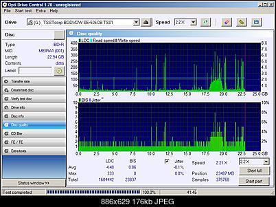 Samsung SE-506CB USB-2014-11-21_164948.jpg