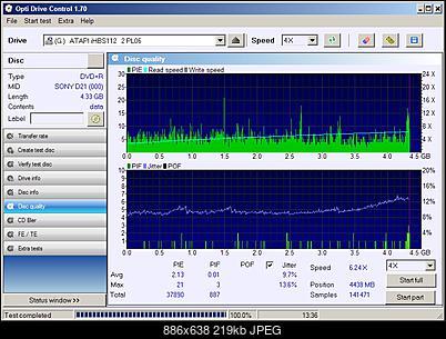 Samsung SE-506CB USB-2014-11-24_130810.jpg