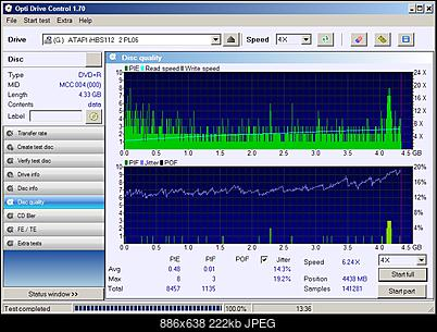 Samsung SE-506CB USB-2014-11-24_132536.jpg