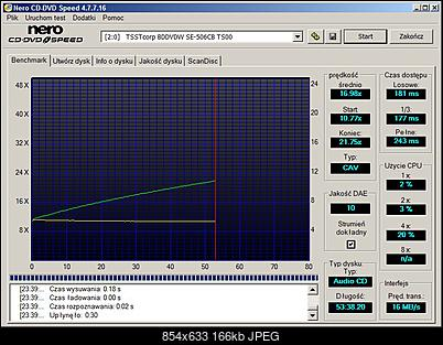 Samsung SE-506CB USB-cd-r-audio.jpg