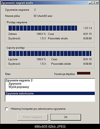 Samsung SE-506CB USB-2-poczatek-plyty-secure.jpg