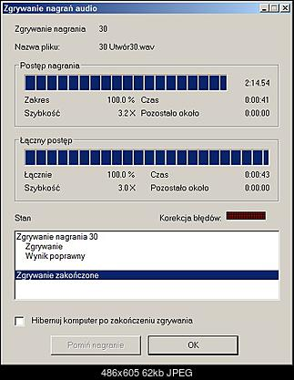 Samsung SE-506CB USB-3-koniec-plyty-secure.jpg
