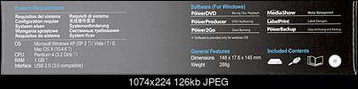 Samsung SE-506CB USB-system-requirements-software.jpg