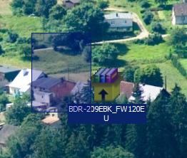 Nazwa:  01.png,  obejrzany:  478 razy,  rozmiar:  123.4 KB.