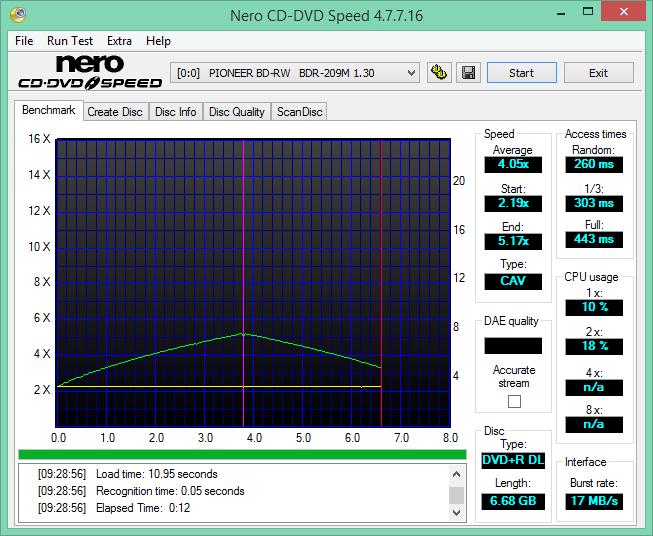 Pioneer BDR-209EBK firmware 1.30-2015-03-27_09-30-06.png