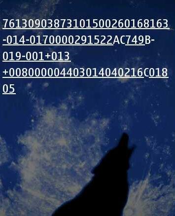 Nazwa:  2015-12-30_15-55-51.png,  obejrzany:  303 razy,  rozmiar:  194.3 KB.