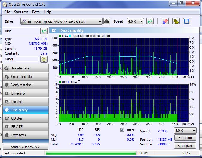 Samsung SE-506CB USB-disc_quality-verbatim-50-x4v2-samsung.png