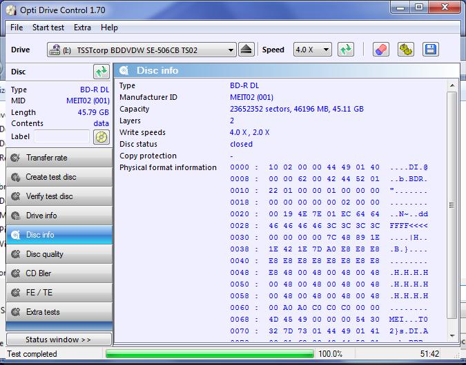 Samsung SE-506CB USB-disc_quality-verbatim-50-x4v2-info.png