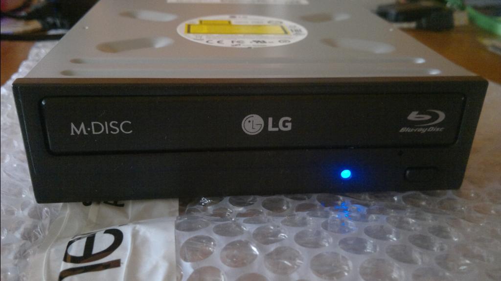 LG BH16NS50 / BH16NS55-2016-01-13_14-21-44.png