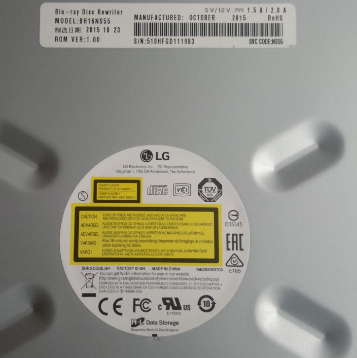 LG BH16NS50 / BH16NS55-2016-01-13_14-23-04.png