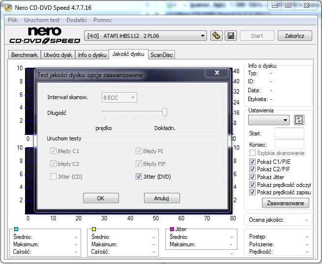 Nazwa:  Przechwytywanie02.PNG,  obejrzany:  205 razy,  rozmiar:  92.9 KB.