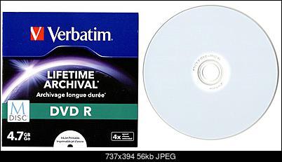 Samsung SE-506CB USB-plyta.jpg
