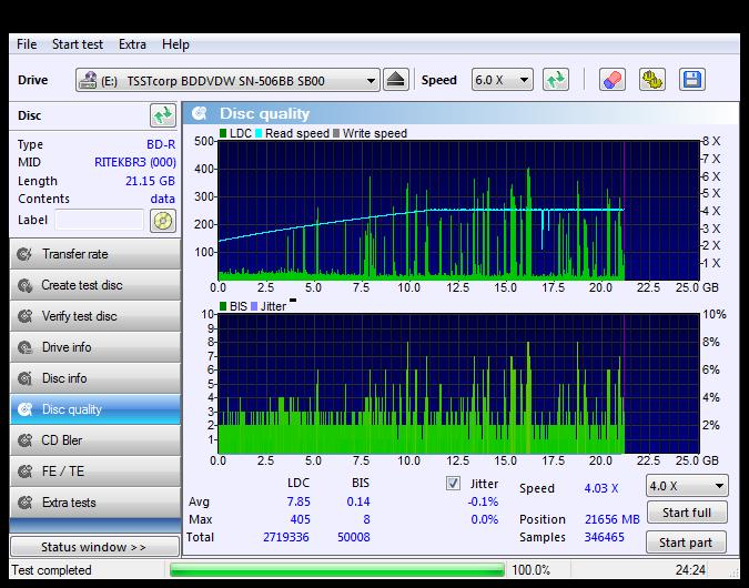 Do laptopa: Samsung SN-506BB czy Pioneer BDR-TD05RT?-disc_quality_tdk-bd-r-ritek.png