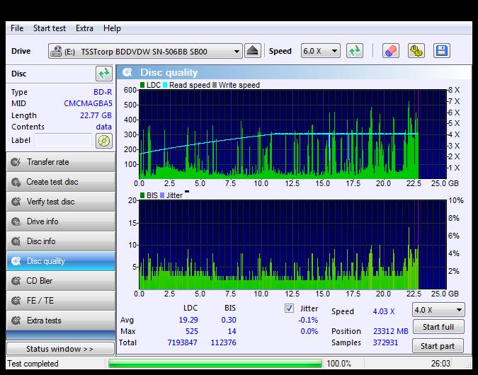 Do laptopa: Samsung SN-506BB czy Pioneer BDR-TD05RT?-disc_quality_verbatim-print.png