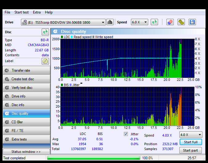Do laptopa: Samsung SN-506BB czy Pioneer BDR-TD05RT?-disc_quality_tdk-bd-4-x4-cmc.png