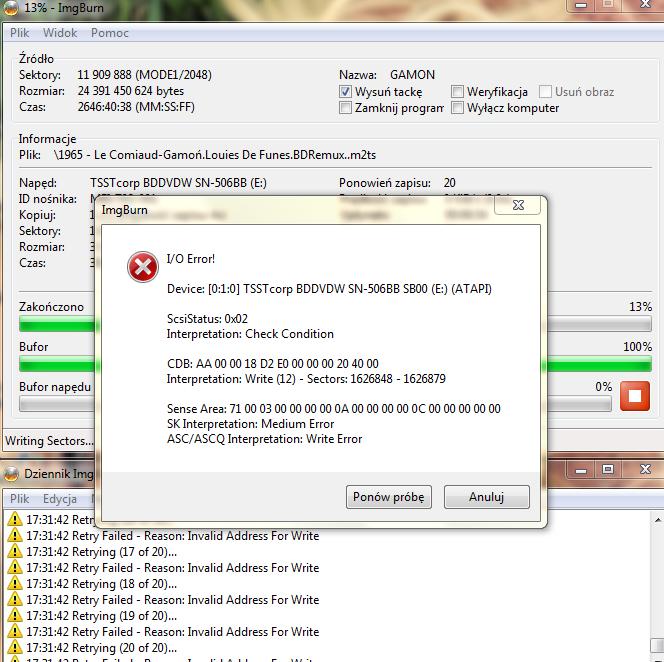 Do laptopa: Samsung SN-506BB czy Pioneer BDR-TD05RT?-panas-bd-r.png