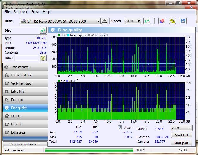 Do laptopa: Samsung SN-506BB czy Pioneer BDR-TD05RT?-jvc-bd-re.png