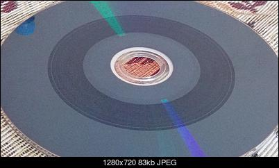 Do laptopa: Samsung SN-506BB czy Pioneer BDR-TD05RT?-dsc_0284.jpg