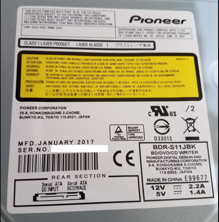 Pioneer BDR-211\S11 Ultra HD Blu-ray-2017-03-01_14-14-41.png