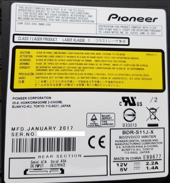 Pioneer BDR-211\S11 Ultra HD Blu-ray-2017-03-01_14-15-49.png