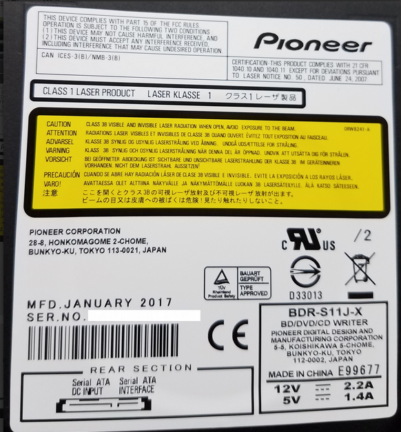 Pioneer BDR-211\S11 Ultra HD Blu-ray-2017-03-01_14-15-49.png