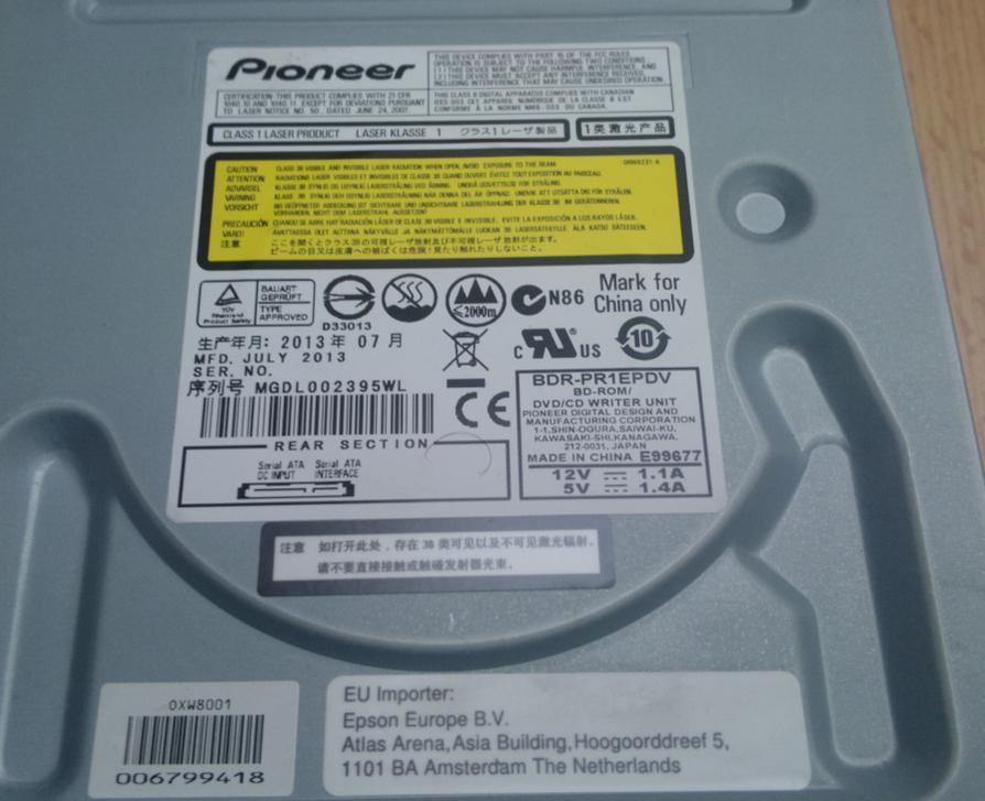Pioneer BDR-PR1EPDV 2013r-2017-03-09_08-29-34.jpg
