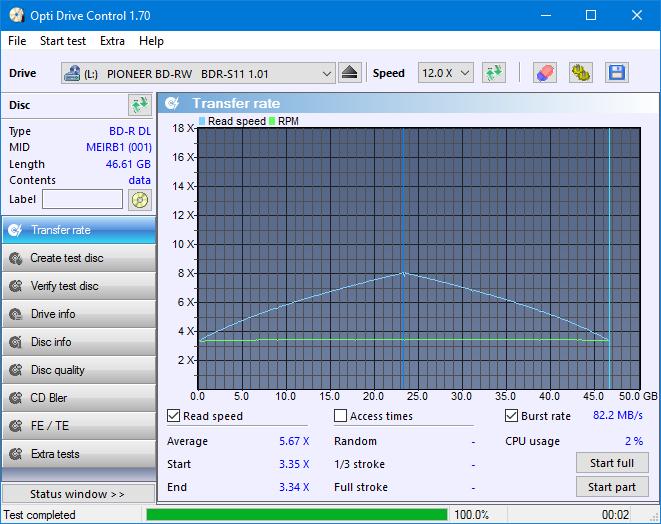 Nazwa:  TRT_2x_OPCon.png,  obejrzany:  1240 razy,  rozmiar:  41.2 KB.