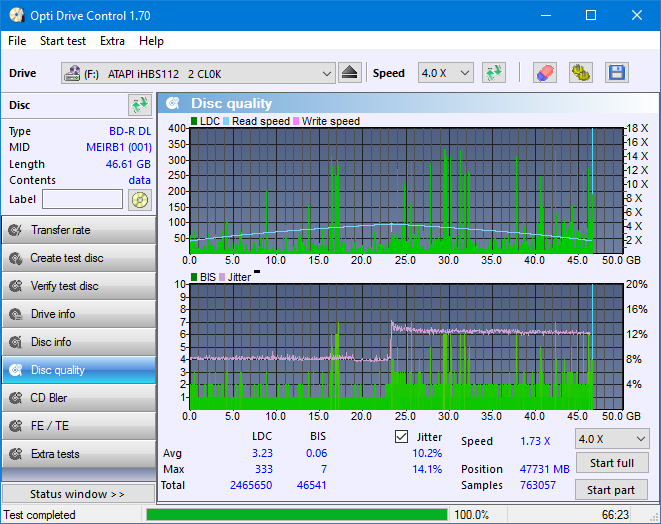 Nazwa:  DQ_ODC170_2x_OPCon_iHBS112-Gen1.png,  obejrzany:  1239 razy,  rozmiar:  49.9 KB.