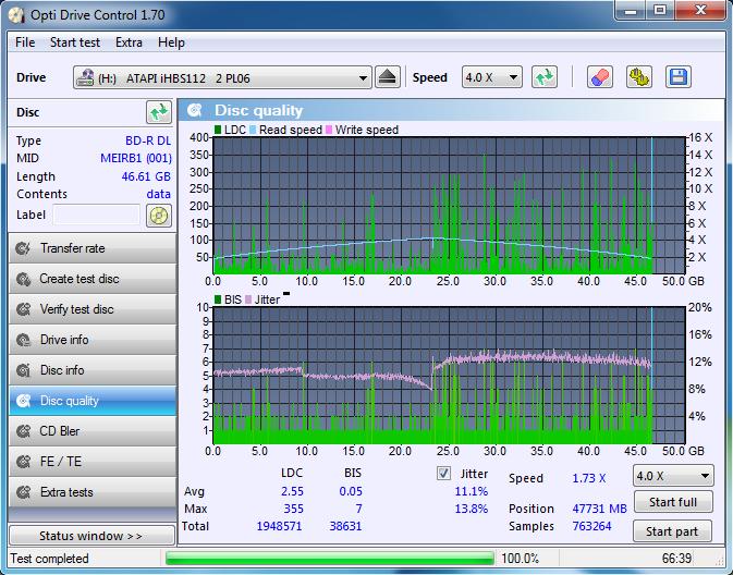 Nazwa:  DQ_ODC170_2x_OPCon_iHBS112-Gen2.png,  obejrzany:  1238 razy,  rozmiar:  79.2 KB.