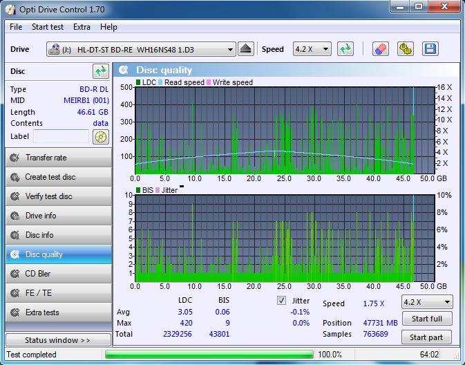 Nazwa:  DQ_ODC170_2x_OPCon_WH16NS48DUP.png,  obejrzany:  1235 razy,  rozmiar:  79.3 KB.