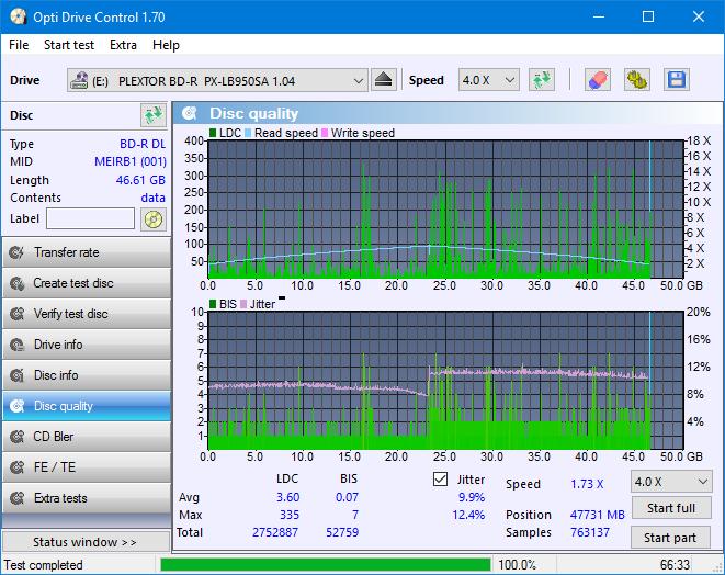 Nazwa:  DQ_ODC170_2x_OPCon_PX-LB950SA.png,  obejrzany:  1233 razy,  rozmiar:  50.4 KB.