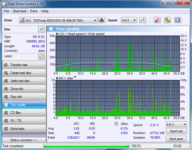 Nazwa:  DQ_ODC170_2x_OPCon_SE-506CB.png,  obejrzany:  1236 razy,  rozmiar:  78.5 KB.