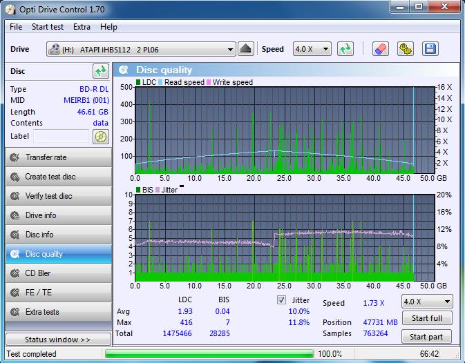 Pioneer BDR-211\S11 Ultra HD Blu-ray-dq_odc170_6x_opcon_ihbs112-gen2.png