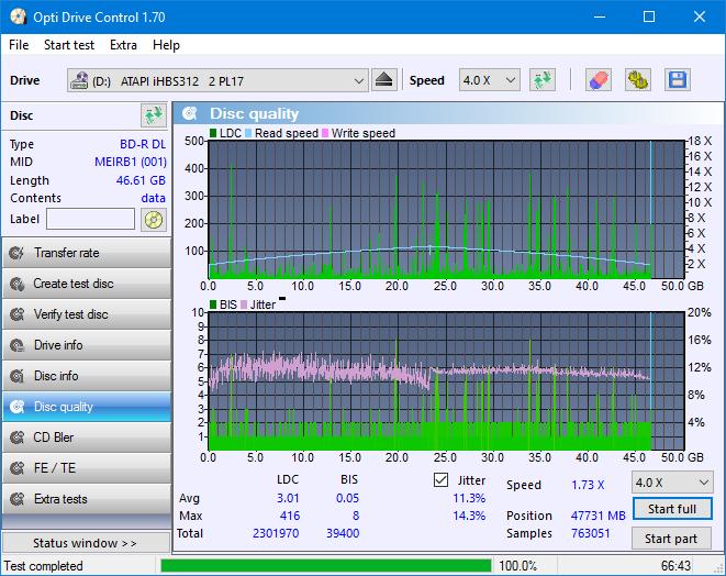 Pioneer BDR-211\S11 Ultra HD Blu-ray-dq_odc170_6x_opcon_ihbs312.png