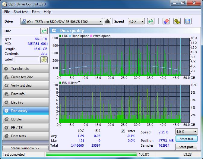 Pioneer BDR-211\S11 Ultra HD Blu-ray-dq_odc170_6x_opcon_se-506cb.png