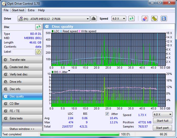 Pioneer BDR-211\S11 Ultra HD Blu-ray-dq_odc170_8x_opcon_ihbs112-gen2.png