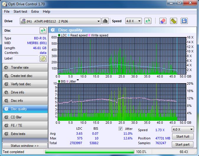Pioneer BDR-211\S11 Ultra HD Blu-ray-dq_odc170_10x_opcon_ihbs112-gen2.png