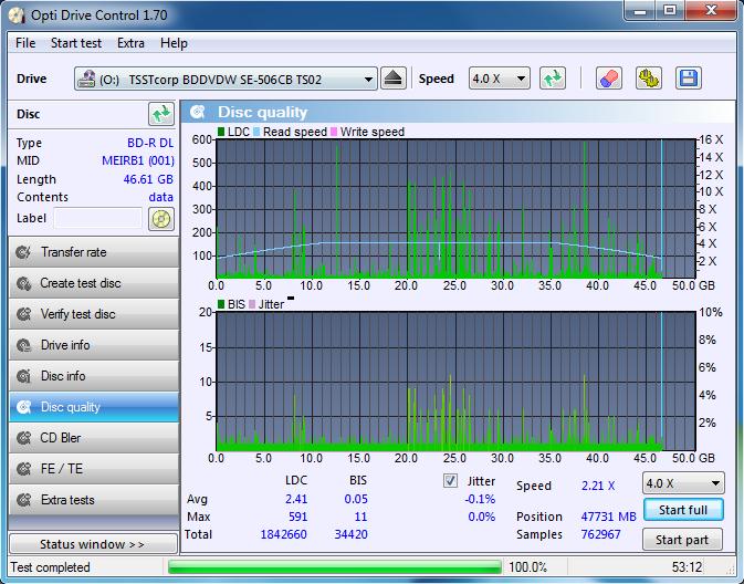 Pioneer BDR-211\S11 Ultra HD Blu-ray-dq_odc170_10x_opcon_se-506cb.png