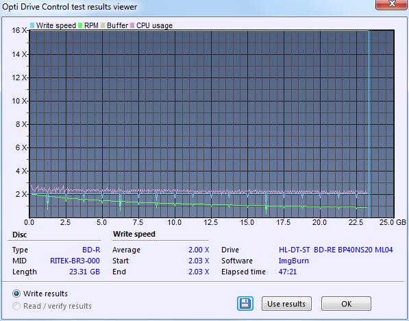 Nazwa:  CreateDisc_2x_OPCon.png,  obejrzany:  133 razy,  rozmiar:  32.6 KB.