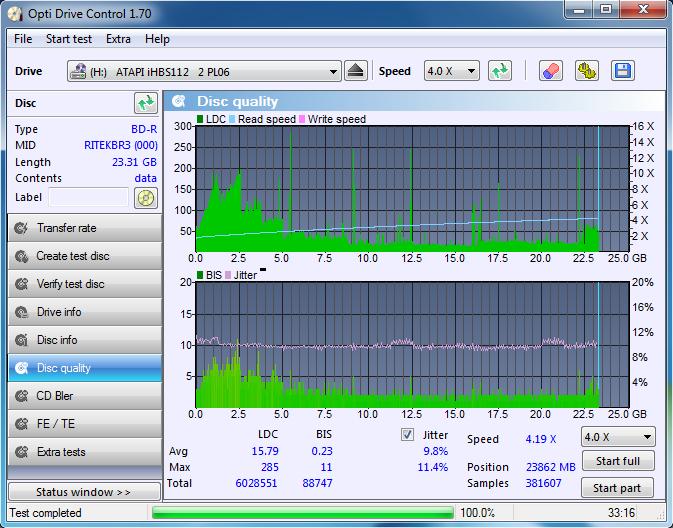 Nazwa:  DQ_ODC170_2x_OPCon_iHBS112-Gen2.png,  obejrzany:  133 razy,  rozmiar:  76.0 KB.