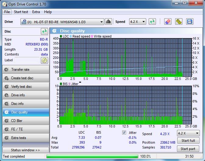 Nazwa:  DQ_ODC170_2x_OPCon_WH16NS48DUP.png,  obejrzany:  132 razy,  rozmiar:  76.6 KB.
