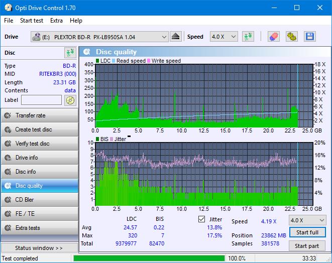 Nazwa:  DQ_ODC170_2x_OPCon_PX-LB950SA.png,  obejrzany:  131 razy,  rozmiar:  48.8 KB.