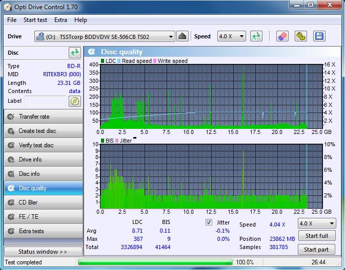 Nazwa:  DQ_ODC170_2x_OPCon_SE-506CB.png,  obejrzany:  132 razy,  rozmiar:  74.9 KB.