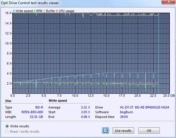 Nazwa:  CreateDisc_4x_OPCon.png,  obejrzany:  131 razy,  rozmiar:  34.0 KB.