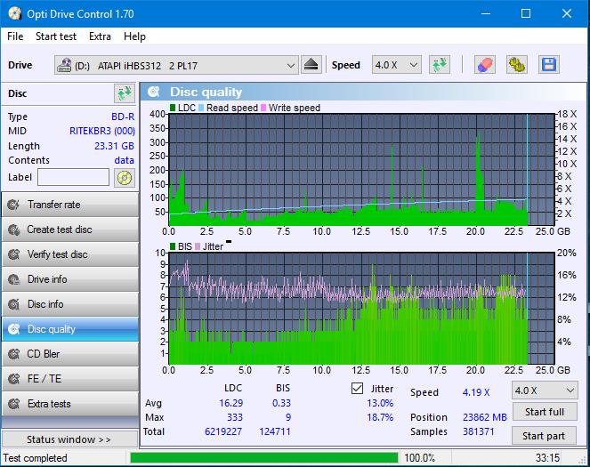 Nazwa:  DQ_ODC170_4x_OPCon_iHBS312.png,  obejrzany:  130 razy,  rozmiar:  52.6 KB.