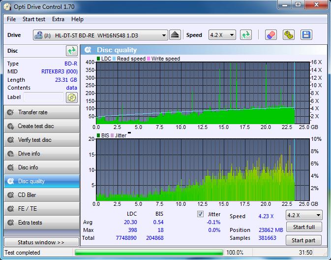 Nazwa:  DQ_ODC170_4x_OPCon_WH16NS48DUP.png,  obejrzany:  129 razy,  rozmiar:  74.8 KB.
