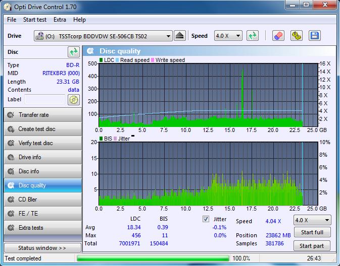 Nazwa:  DQ_ODC170_4x_OPCon_SE-506CB.png,  obejrzany:  127 razy,  rozmiar:  74.3 KB.