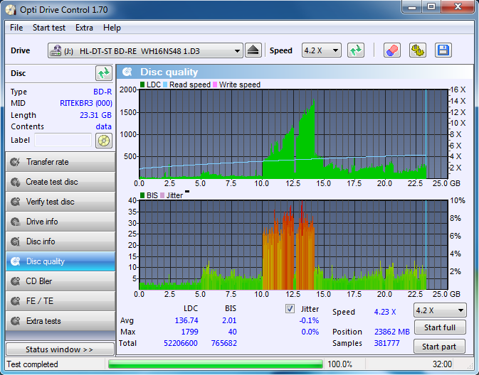 Nazwa:  DQ_ODC170_6x_OPCon_WH16NS48DUP.png,  obejrzany:  125 razy,  rozmiar:  76.0 KB.