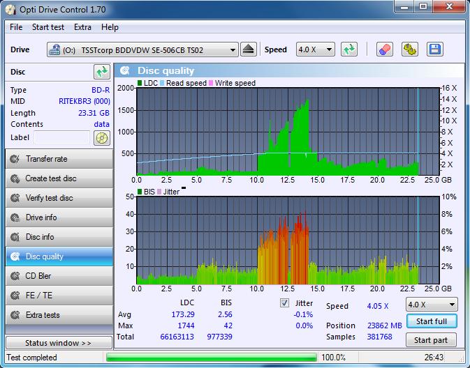 Nazwa:  DQ_ODC170_6x_OPCon_SE-506CB.png,  obejrzany:  124 razy,  rozmiar:  75.8 KB.